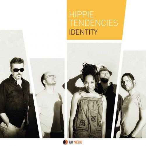 Hippie Tendencies - Identity (2014) [HDTracks]