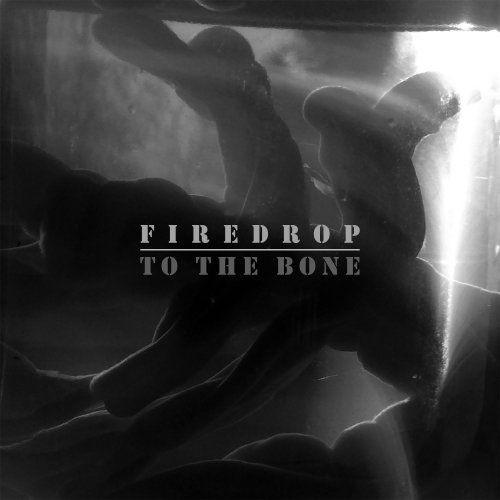 Firedrop - To The Bone (2018) Full Album