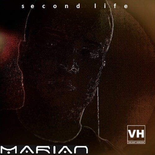 Marian - Second Life (2018)