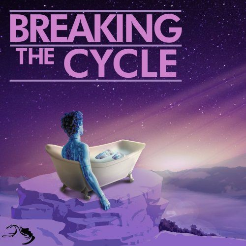 Klaada - Breaking The Cycle (2018)