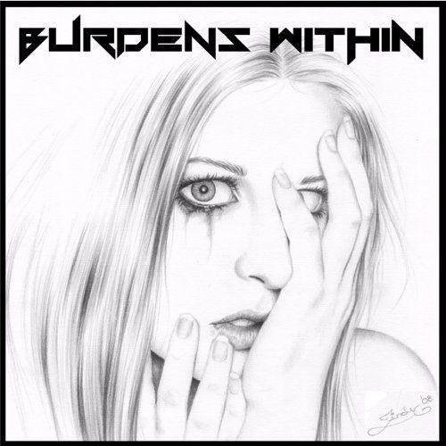 Burdens Within - Burdens Within (2018)