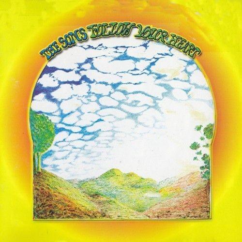 Sons Of Champlin - Follow Your Heart (Reissue) (1971/2002) Full Album