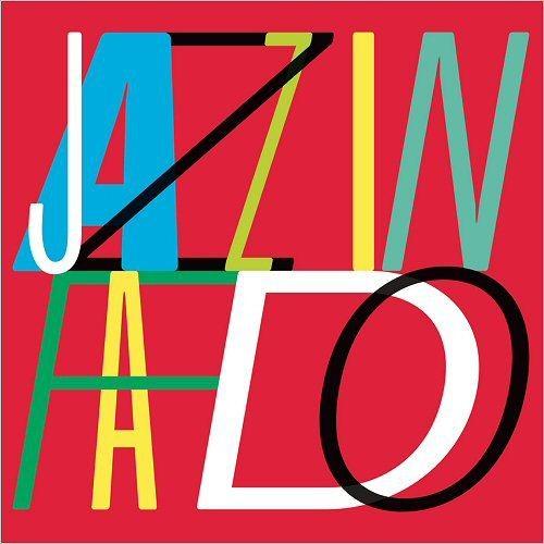 VA - JazzInFado (2017) Full Album