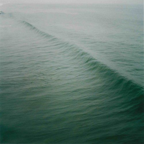 The Windy City - Lost At Sea (2018) Full Album