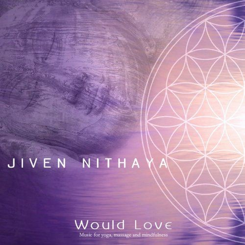 Jiven Nithaya - Would Love (2018) Full Album