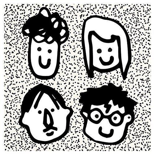 Schnipo Schranke - Harry Potter Sessions (2017) Full Album