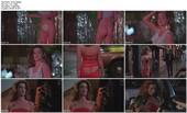 Claudia Christian Oral Sex In Look Picture