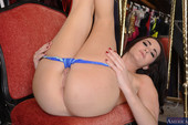 Bianca-Breeze-My-Dads-Hot-Girlfriend-%28solo%29-p65empbabe.jpg