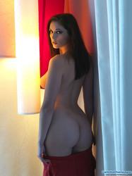 Carlotta Champagne - brunette 72