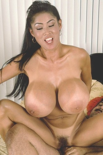 Tgp nude boys young movies