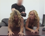 taybre porn