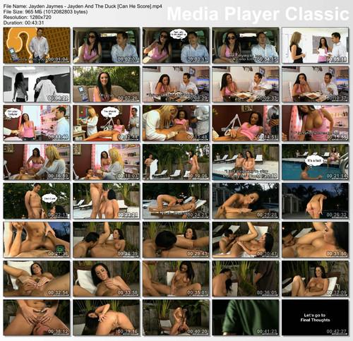 Beth spiby nude photos