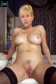 Christie brimberry nude