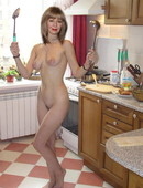 Jenny funnell nude