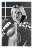 Cynthia rothrock nude celebrity nude scenes pictures and pics