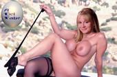 Megyn price nude gif