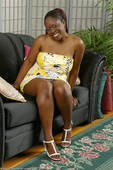 Black ebony girls pics