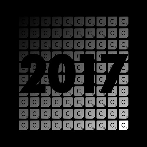 Various Artists - Best of Cr2 (2017)