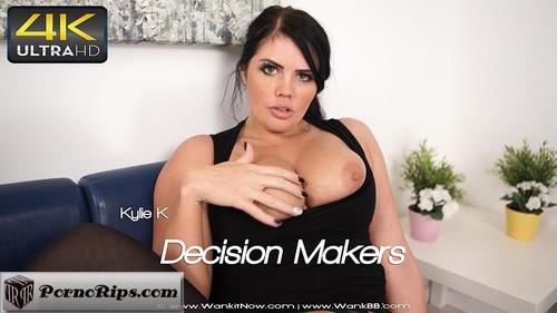 WankItNow.18.03.27.Kylie.K.Decision.Makers.jpg
